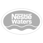 Nestle-Waters-grey