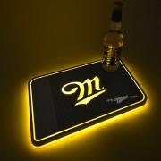 MGD Miller bar electronic POP